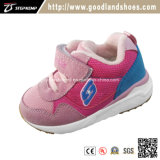 Schoenen van uitstekende kwaliteit 20098-2 van de Sport van de Schoen van Jonge geitjes Hete Verkopende