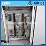 El agua de refrigeración 1325 CNC Router de piedra de la máquina de grabado del precio