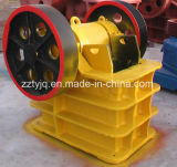 Chine Fabricant Mobile Jaw Crusher Stone