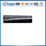 1-1/4 il collegare di pollice si è sviluppato a spiraleare tubo flessibile idraulico