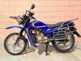 Bici della via del motociclo Jc150-15A di Jincheng