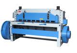 Elektrische Scherende Machine (Q11-3X1300)