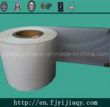 OEM In te ademen PE Film voor de Fabrikant van het Product Diapers&Sanitary in China
