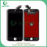 Großhandelsreparatur-Teil-Touch Screen für iPhone5 LCD