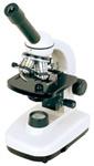 Ht-0373 x-4 Apparaten van het smelten-Punt met Microscoop