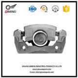Compasso del freno anteriore per Chevrolet/Suzuki 30021028/30021027/5510167D00