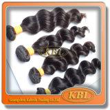 Питание продуктов волос Kbl индийское хорошее назад