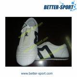 Zapato de Tae Kwondo, zapato de Taekwondo, zapato del karate