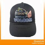 sombreros de encargo del Snapback del bordado 3D para la venta