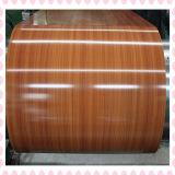 Gemaakt in China PPGI met Goede Kwaliteit