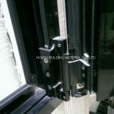 Buenos Quality y Low Price Aluminum Windows From China (HM-805)