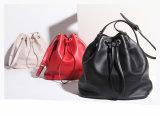 Qualité en cuir de /Hight de sac à main d'unité centrale de mode de dames neuves de vente en gros (MA#1615)
