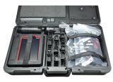 Lancement d'origine X431 X-431 V (X431 PRO) WiFi / Bluetooth Tablet complet outil de diagnostic système