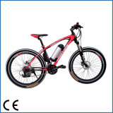 26 Bike elettrico con Different Colors Okm-142