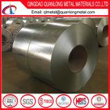 Az150 SGLCC AluzincのGalvalumeの鋼鉄コイル