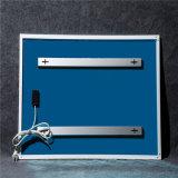顧客用印刷の遠い赤外線壁の暖房のパネル