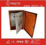 Cerco do aço inoxidável com SUS304L SUS316L