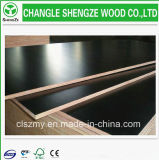 Дешевое Price 18mm Black Film Faced Plywood