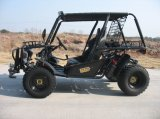 4 rouleau et 2 Seat Automatic Dune Buggy (KD 200GKH-2)