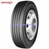 TBR Radial Truck Tyre, Truck Tire 11r22.5, 12r22.5, 295/80r22.5