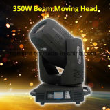 350W 17r Beam Spot Disco DJ Stage Moving Head Light