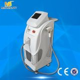 2016 neuester Hot Sale Laser Diodo 808 in Motion Hair Removal Machine Diode Laser 808