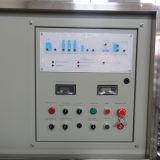 Impianto di per il trattamento dell'acqua di osmosi d'inversione di 2 tonnellate/ora