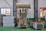 Sf11 35kv zwei Wicklungs-Energie Transfromer vom China-Hersteller