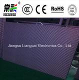 Шкаф экрана дисплея СИД арендный для модуля стены P2.5 СИД этапа видео- от Liangcai Changcai