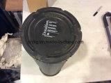 Donaldson Air Filter P537877 per il Cat di Excavator/Kumastu/Jcb/Hitachi/John Deere