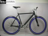 """ vélo fixe de vitesse de la vitesse 700c simple (TM-FG16-B)"