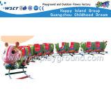 Equipamento para crianças ao ar livre para crianças ao ar livre Brinquedos para crianças (M11-06704)