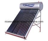 Подогреватель воды LG Qal солнечный 150L2