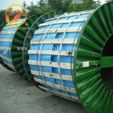 Copper Clad Steel Earth Rod Overhead Conductor
