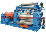 De Rubber het Mengen zich van het Niveau Machine van uitstekende kwaliteit/RubberMolen de Machine van de Molen van de Machine/Twee Broodje