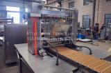 Машины конфеты студня желатина автоматические производя