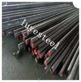 Aço inoxidável do SUS 302 redondo/ângulo Rod/barra