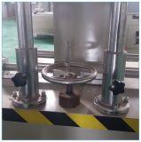 Eind-malende Machine voor de Deur en de Vensters van het Aluminium