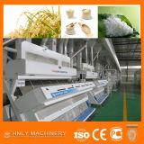 高性能の米の製粉の機械または製粉機