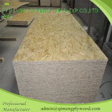 Высокое Waterproof Quality OSB Board с 6-25mm