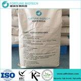 Tipo pó da pureza elevada 6 do CMC do produto comestível com Viscostiy médio