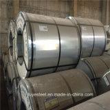 bobine d'acier inoxydable de bande de l'acier inoxydable 201 202