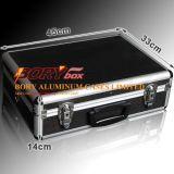 사진기 권총 Korg 키보드 PA3X 상자 알루미늄 상자