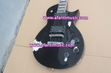 Mahagonikarosserie u. Stutzen/Afanti elektrische Gitarre (AESP-71)