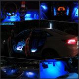 Heißes Auto des Verkaufs-12V zerteilt LED-Licht für Dekoration