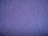 Dickflüssiges Ausdehnungs-Twill-Gewebe-Weiß der BaumwolleT400
