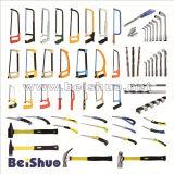제조자 수공구 또는 플라이어 또는 원예용 도구 절단 도구
