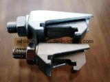Pezzi di ricambio della macchina dell'alimento del pezzo fuso dell'acciaio inossidabile (pezzo fuso perso della cera)