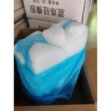 Htv Silikon-Gummi für die Hut-Herstellung