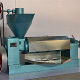 Imprensa de petróleo dos feijões de soja (6YL-105)